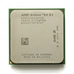 Процессор AMD Athlon X2 Dual-Core 4800+