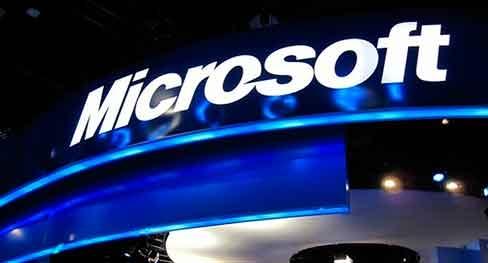 Microsoft выпустила обновление для Windows, которое закрывает уязвимость впроцессорах Intel