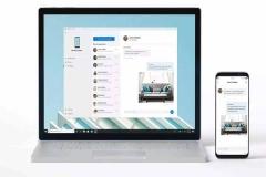 Windows 10 снова получила большое обновление. Что же нового?