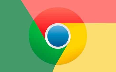 Google сделает новый Chrome еще быстрее