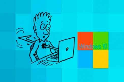 Все версии Windows могут быть взломаны! Атака AtomBombing!