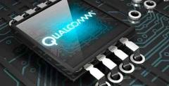 Windows 10 заработает на процессорах Qualcomm