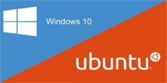 Подсистема Linux встроенная в Windows 10 позволяет прятать вирусы